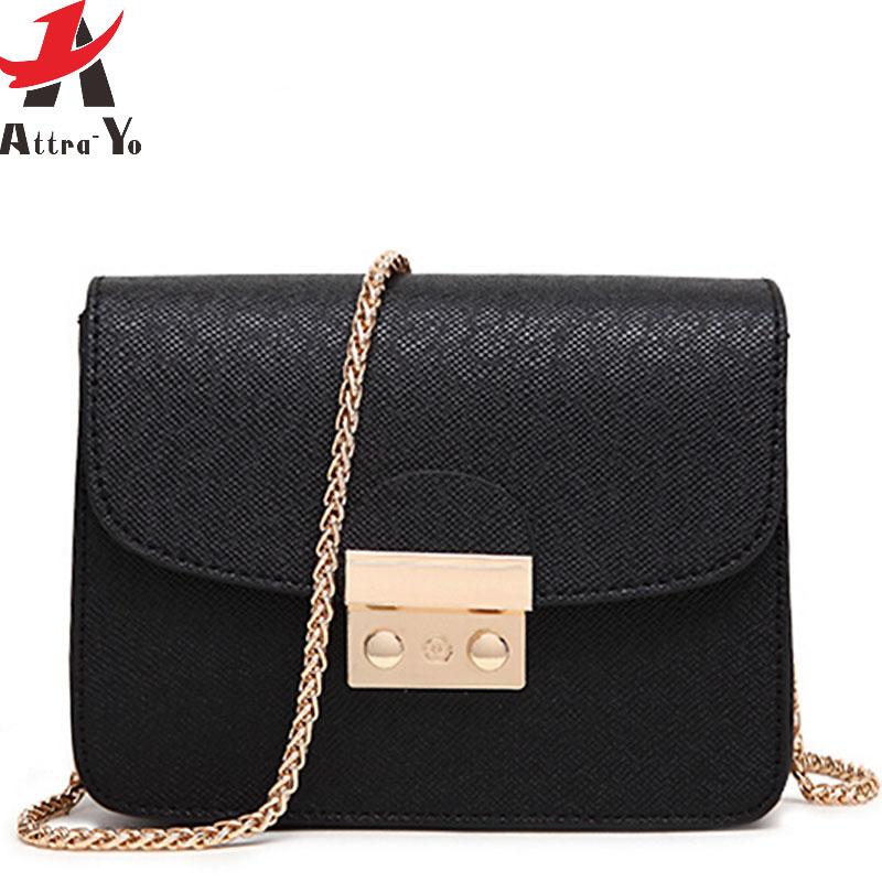 Las Women Leather Handbags Bags
